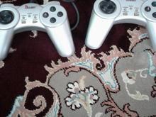 دسته ی بازی کامپیوتر و لب تاب  در شیپور-عکس کوچک