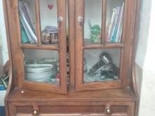 بوفه یا کتابخانه در شیپور-عکس کوچک