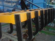 شیار پانزده تایی سوک کاملا نو و صفر  در شیپور-عکس کوچک