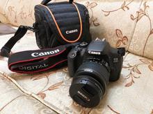 فروش دوربین عکاسی و فیلمبرداری  در شیپور-عکس کوچک