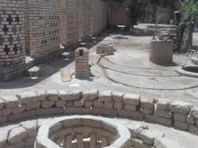تجربه اقامت در روستا در شیپور-عکس کوچک