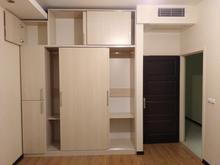 آپارتمان پاسداران شریعتی 140 متر در شیپور-عکس کوچک