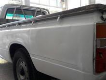 تویوتا  مدل1983 در شیپور-عکس کوچک