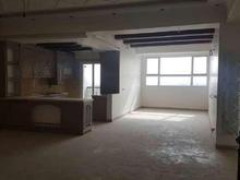آپارتمان مسکونی 49 متری  شهرزیبا در شیپور-عکس کوچک
