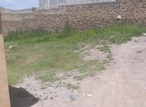 زمین نجم آباد قزوین 200 متر در شیپور-عکس کوچک