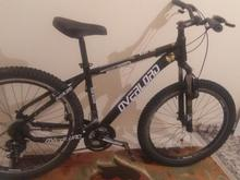 دوچرخه  مارک اورلورد دنده ای  در شیپور-عکس کوچک