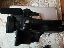 V1 دوربین فیلمبرداری سونی در شیپور-عکس کوچک