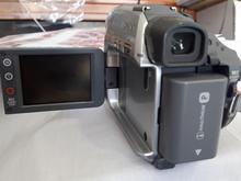 دوربین فیلمبرداری سونیx480 در شیپور-عکس کوچک