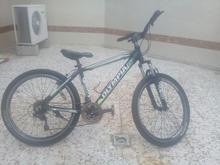 دوچرخه خیلی عالی در شیپور-عکس کوچک