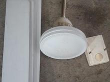 پنکه سقفی  cmcاصلی در شیپور-عکس کوچک