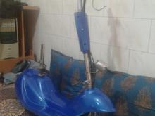 موتور برقی فروشی در شیپور-عکس کوچک