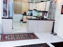 فروش آپارتمان(شهرک سیزده آبان)103 متر جنوبی در شیپور-عکس کوچک