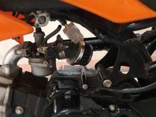 موتور خوبی درحد نو کم کار کرد  در شیپور-عکس کوچک