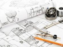 جویای کار مهندسی مکانیک (نقشه کشی صنعتی) در شیپور-عکس کوچک