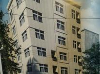 انجام کارهای نمای ساختمان در شیپور-عکس کوچک