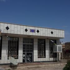 متر217خانه کلنگی  در شیپور-عکس کوچک