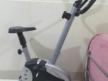 دوچرخه ثابت ورزشی  در شیپور-عکس کوچک