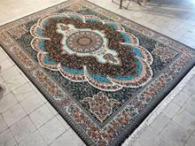 فروش یک عدد فرش به قیمت درب کارخانه  در شیپور-عکس کوچک