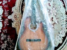 گیتار کلاسیک مارک diamond در شیپور-عکس کوچک