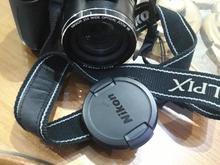 دوربین Nikon اصل ژاپن در شیپور-عکس کوچک