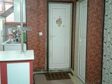 70 متر  واحد آپارتمانی گلریز در شیپور-عکس کوچک