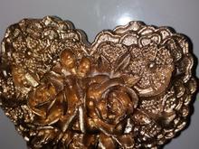 گیف عروسی و تولد و طراحی گیفت در شیپور-عکس کوچک