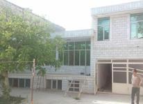 خانه ویلایی داران خیابان جانبازان  300 متر شمالی در شیپور-عکس کوچک