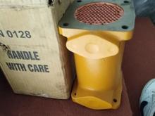 کولر خنک کن لودر 950 در شیپور-عکس کوچک