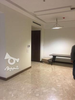 هروی 136 متر۳خ  در گروه خرید و فروش املاک در تهران در شیپور-عکس1