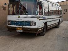 نیازمند راننده اتوبوس  در شیپور-عکس کوچک