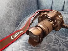 دوربین عکاسی canon70d در شیپور-عکس کوچک