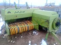 دستگاه بیلر  در شیپور-عکس کوچک