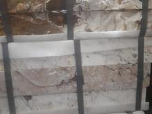 سنگ.تزیینی.آشپزخانه.آپن. در شیپور-عکس کوچک