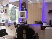 آرایشگر ماهر جهت همکاری در آرایشگاه مردانه  در شیپور-عکس کوچک