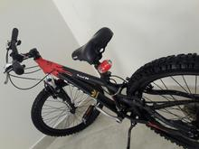 دوچرخه viva24 در شیپور-عکس کوچک