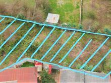 350 متر زمین مسکونی  در شیپور-عکس کوچک