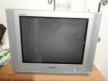 تلویزیون 21 اینچ صنام در شیپور-عکس کوچک