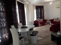 95متر ولیعصر آپارتمان بابلسر در شیپور-عکس کوچک