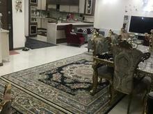 آپارتمان 140متر میعاد جنوبی در شیپور-عکس کوچک
