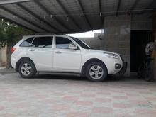 فروش لیفان ایکس 60 مدل 95 در شیپور-عکس کوچک