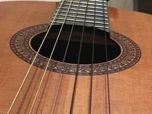 استخدام مدرس موسیقی در شیپور-عکس کوچک