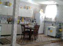 فروش خانه ای شیک و تمیز 100 متری  در شیپور-عکس کوچک