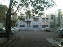 منزل ۲طبقه  همراه مغازه ،مشهد نزدیک حرم مطهر در شیپور-عکس کوچک