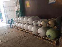مرکز مجاز دوگانسوز کردن  و تعمیرات CNG سلاجقه در شیپور-عکس کوچک