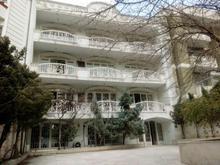 آپارتمان قدرالسهم دار ونک 270 متر در شیپور-عکس کوچک