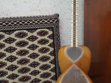 فروش تار خوش صدا، از برند ️استاد علیاری️ در شیپور-عکس کوچک