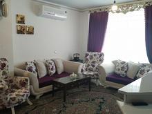 آپارتمان 74 متری تمیز در مهاجران در شیپور-عکس کوچک