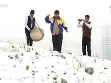 اجرای موسیقی زنده ساز و دهل سنتی شاد برای مراسم و عروسی در شیپور-عکس کوچک