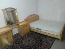 تخت خواب و تشک در شیپور-عکس کوچک