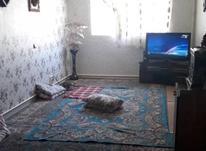 46 متر آپارتمان واقع در جیحون در شیپور-عکس کوچک